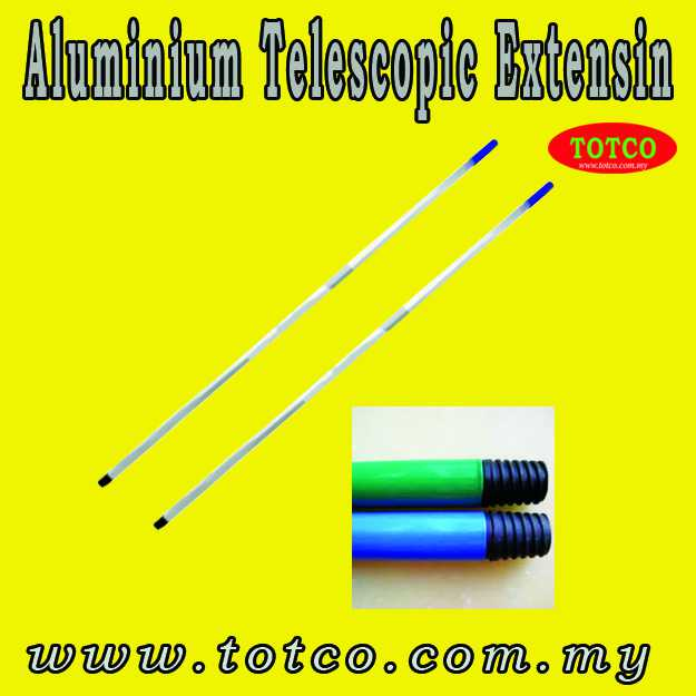 Aluminium_Telescopic_Extensin_Cover_Catagory_625_x_625.jpg