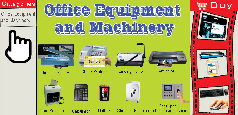 Banner---Office-Equipment-and-Machinery-380-x-786.jpg
