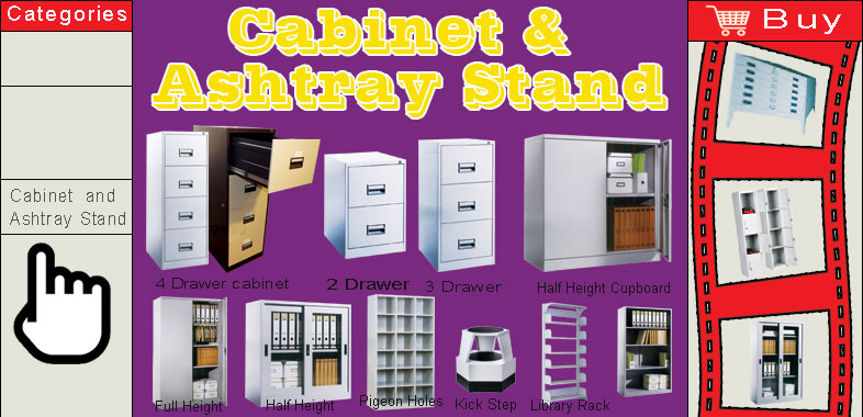 Banner-Cabinet-and-Ashtray-Stand-380-x-786.jpg