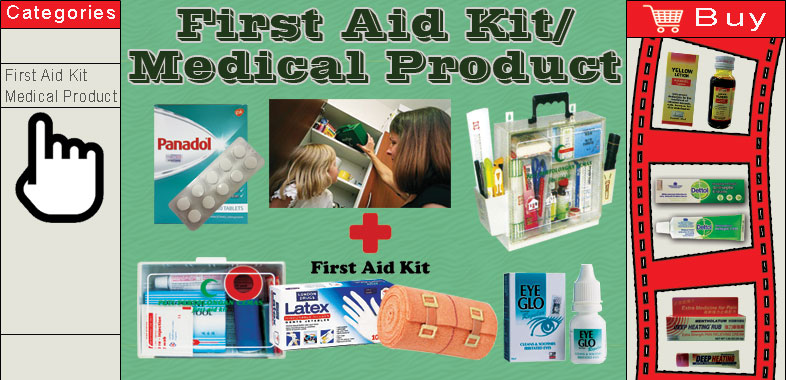 Banner-First-Aid-Kit-Medical-Product-380-x-786.jpg