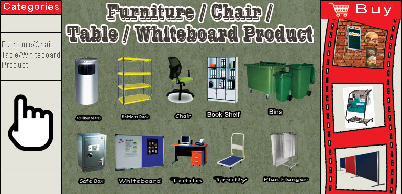 Banner-Furniture-Chair-Table-Product-380-x-786.jpg