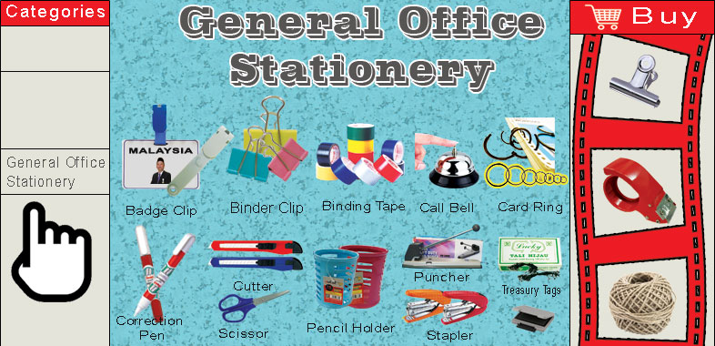 Banner-General-Office-Stationery-380-x-786.jpg