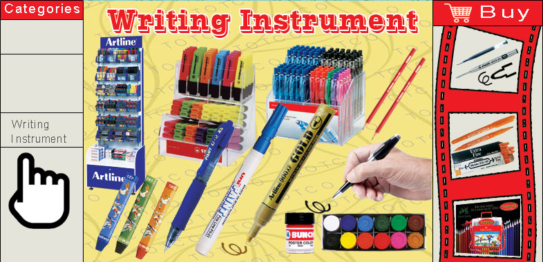 Banner_Writing-Instrument-380-x-786.jpg