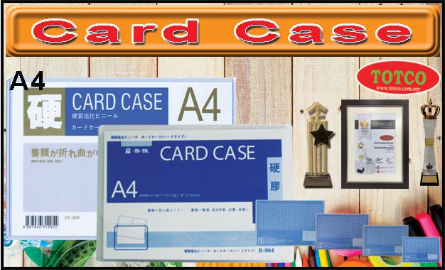 Card-Case-A4-380-x-626.jpg