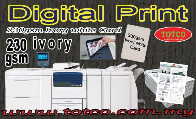 Digital-Print-Banner-230gsm-ivory-Card-625-x-380.jpg