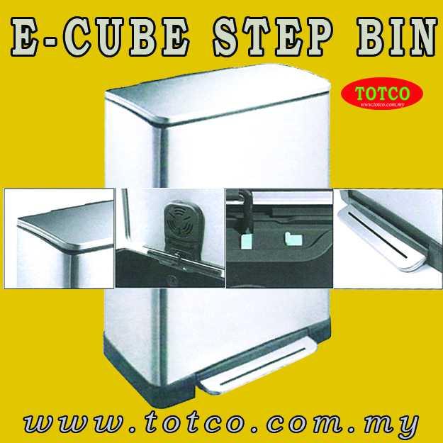 E-CUBE_STEP_BIN_Cover_II_625_x_625.jpg