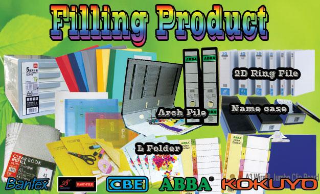 Filling-Cover-380-x-626.jpg