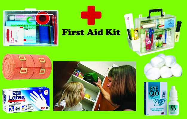 First_Aid_kit_&_Medical_Product_Cover_Category.jpg