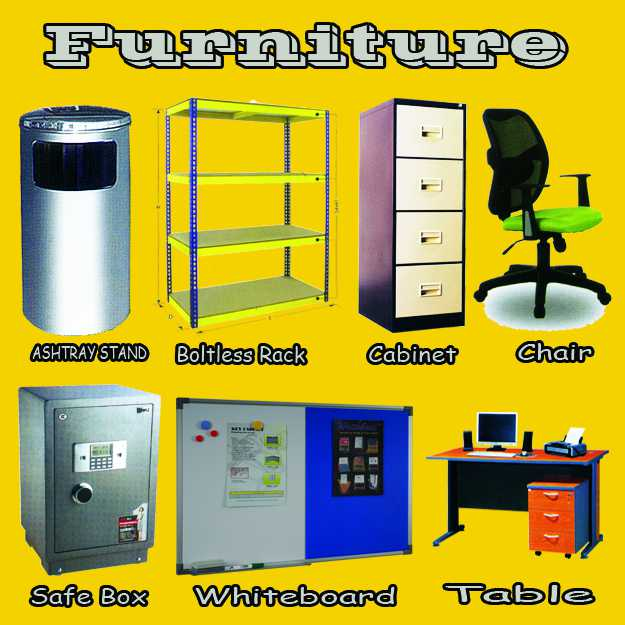 Furniture_cover_category.jpg