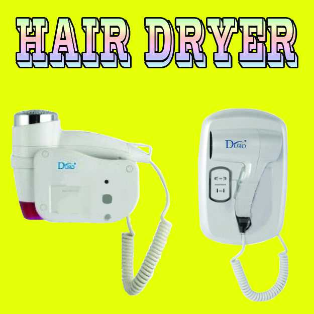 HAIR_DRYER_Cover.jpg