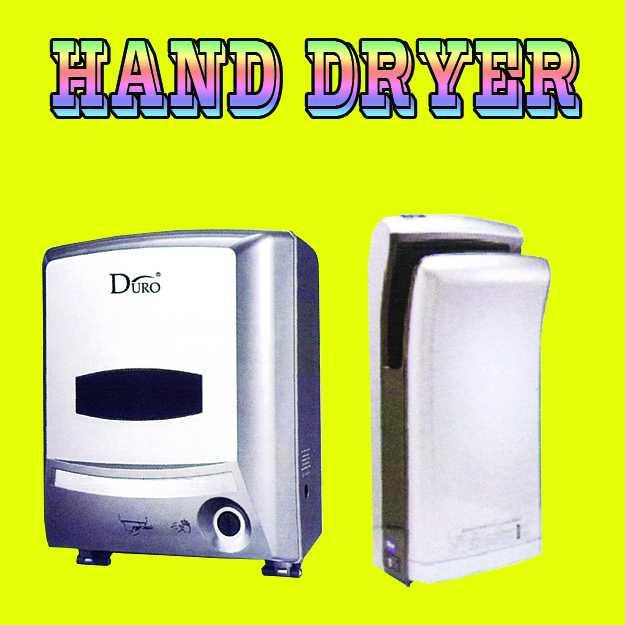 HAND_DRYER_Cover.jpg