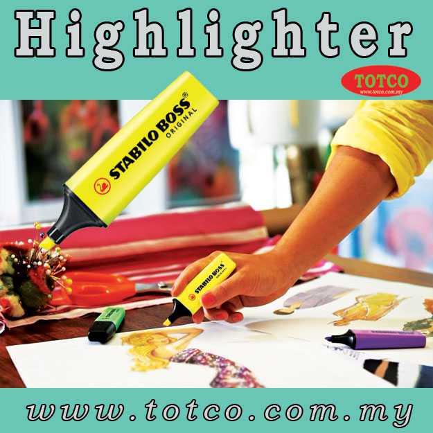 Highlighter-Cover-II-625-x-625.jpg-5Feb18.jpg