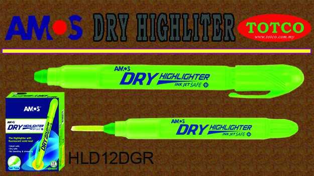 Highlighter_Amos_Green_350_x_625.jpg