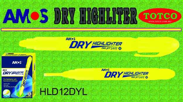 Highlighter_Amos_Yellow_350_x_625.jpg