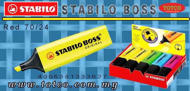 Highlighter_StabiloBoss_Yellow_24_300_x_625.jpg