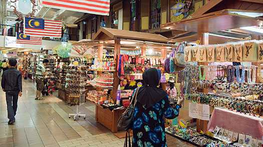 Image-Central-Market-525-x-294.jpg
