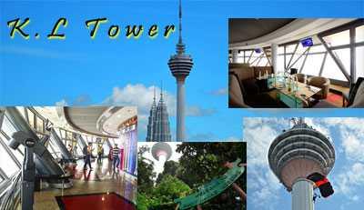 Image-KL-Tower-II-400-x-231.jpg