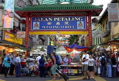 Image-Petaling-Street-400-x-274.jpg