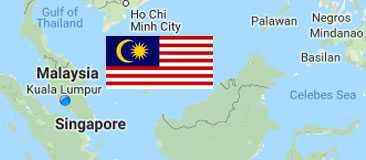 Map-malaysia.jpg