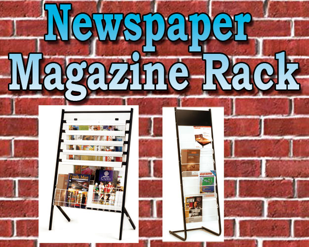 Newspaper-Rack-Cover.jpg