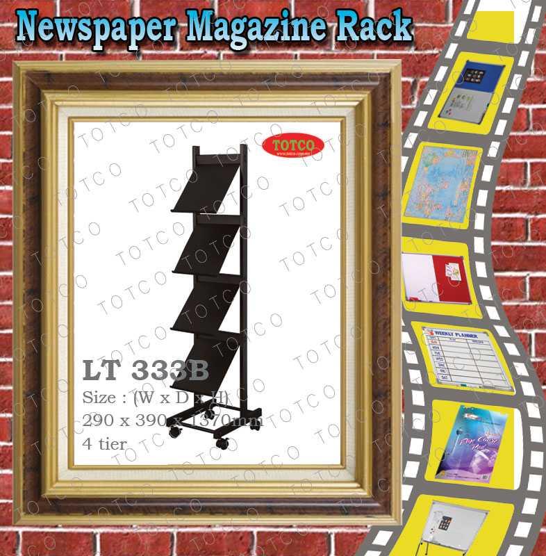 Newspaper-Rack-LT-333B--786-x-800.jpg