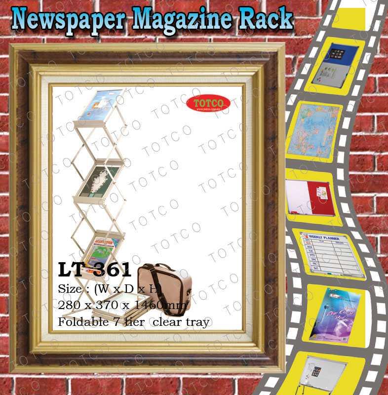 Newspaper-Rack-LT-361--786-x-800__89562_zoom.jpg