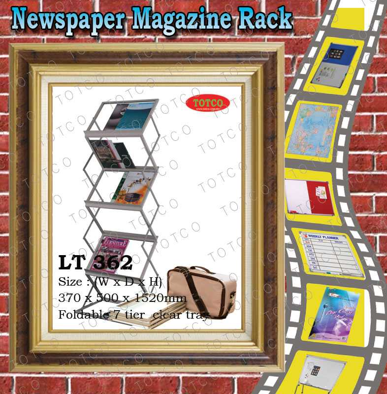 Newspaper-Rack-LT-362--786-x-800.jpg