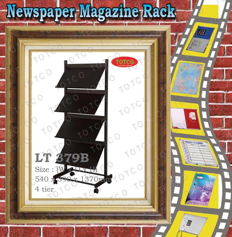 Newspaper-Rack-LT-379B--786-x-800.jpg