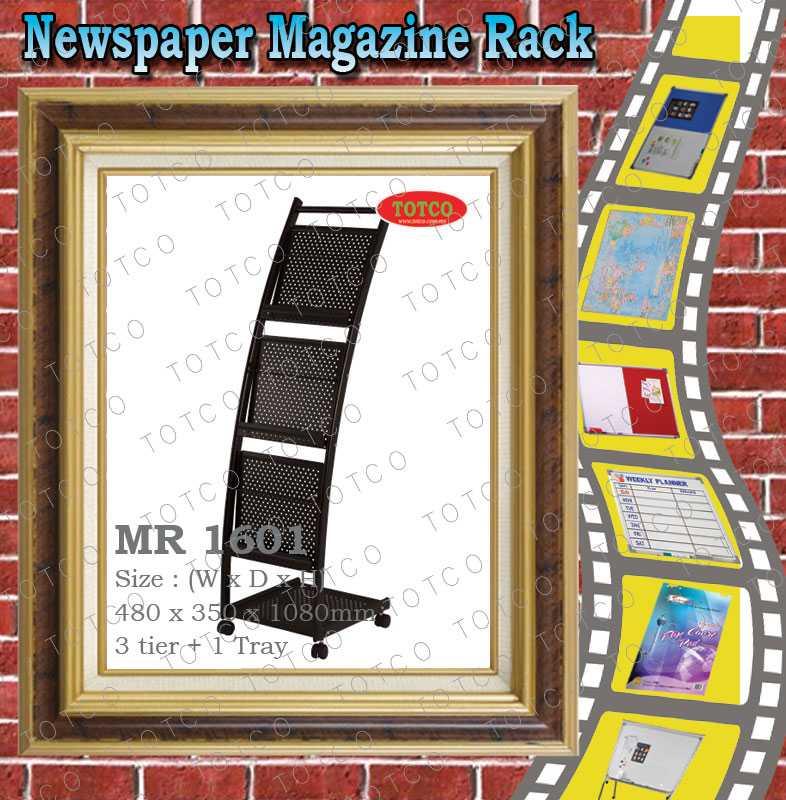 Newspaper-Rack-MR1601--786-x-800.jpg