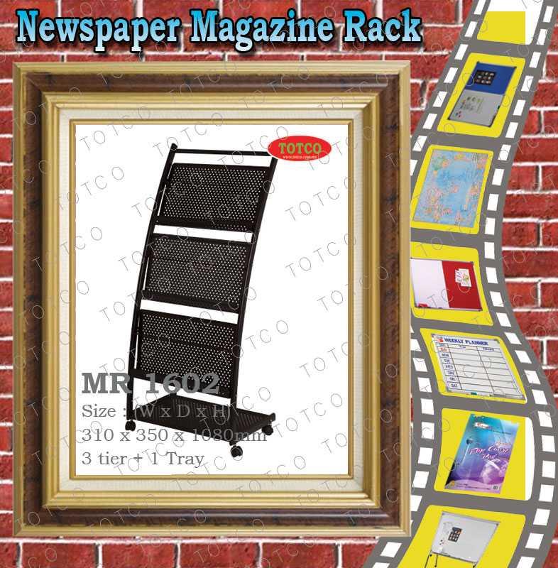 Newspaper-Rack-MR1602--786-x-800.jpg
