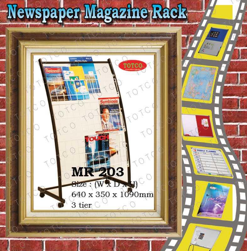 Newspaper-Rack-MR203--786-x-800.jpg