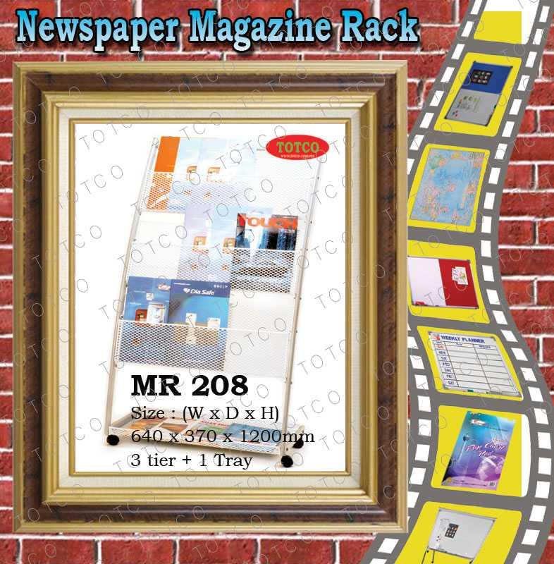 Newspaper-Rack-MR208--786-x-800.jpg