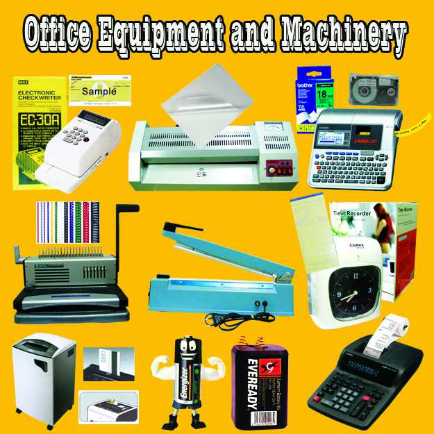 Office_Equipment_and_Machinery_Cover_Category.jpg