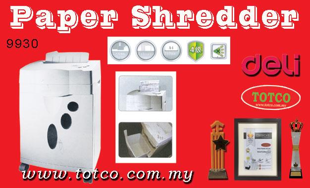 Paper-Shredder-Deli-9930.jpg