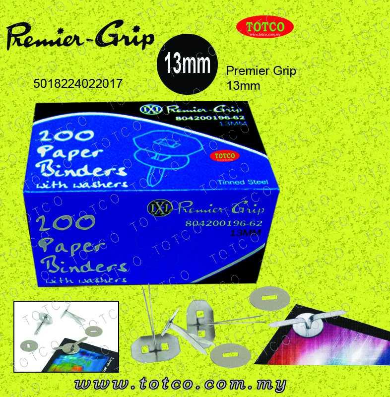 Paper_Clip_Premier_Grip_13mm__786_x_800.jpg