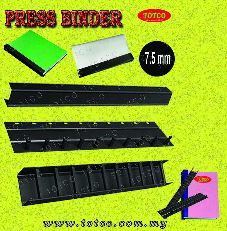 Paper_Clip_Press_Binder_7.5mm__786_x_800.jpg