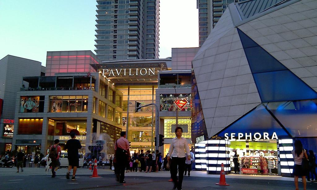 Pavilion_KL_Entrance.jpg