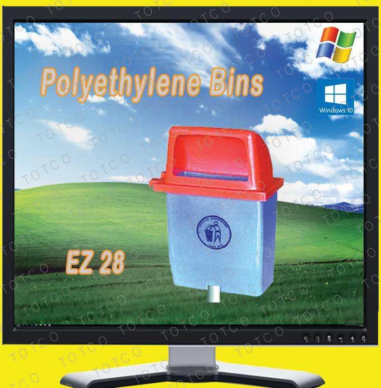Polyethylene-Fiberglass-Bins-EZ-28-.jpg