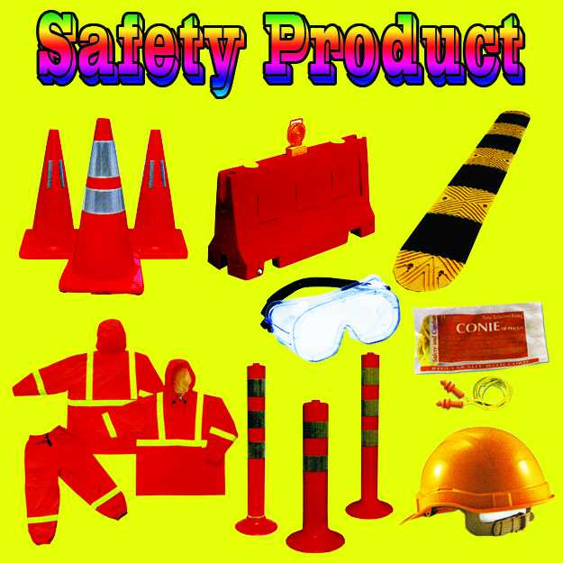 Safety_Product_Cover_Category.jpg