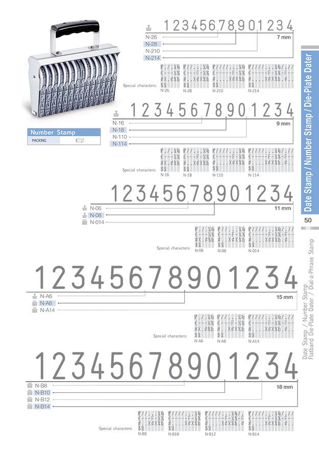 Shiny-84pp-18Jun2020-53.jpg
