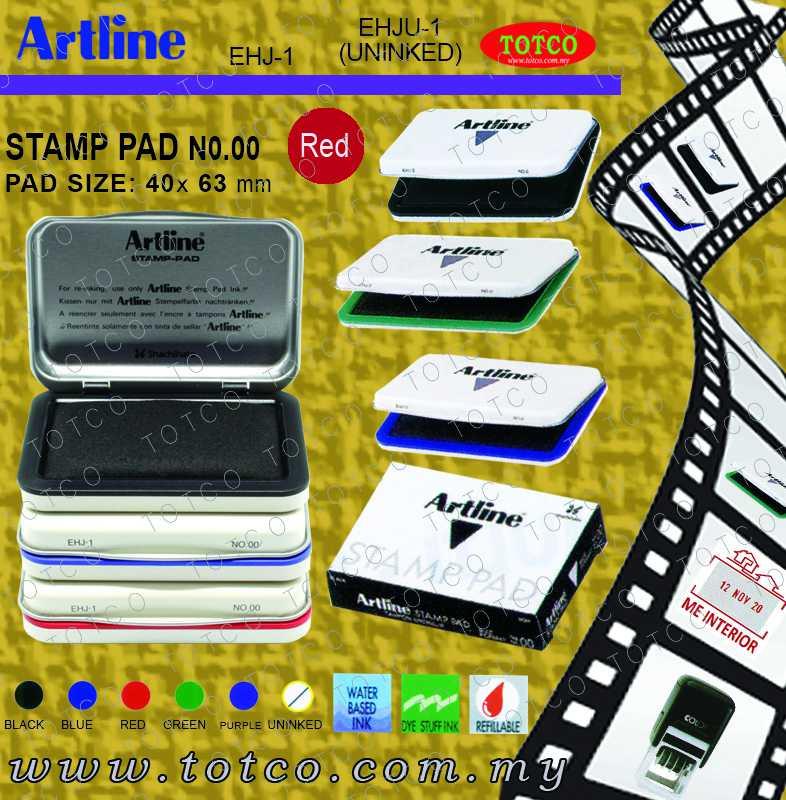 Stamp_Pad_Artline_NO_00_Red_786_x_800.jpg