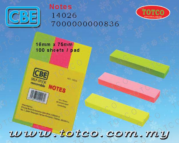 Stick-On-Note-CBE-14026-500-x-626.jpg