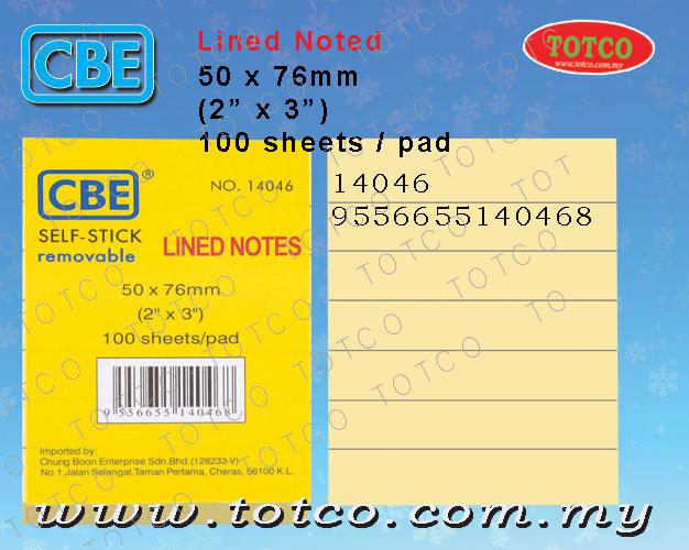 Stick-On-Note-CBE-14046-500-x-626.jpg