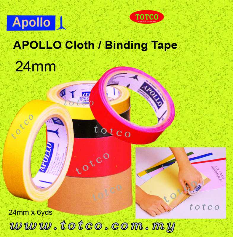 Tape_Apollo_Binding_Tape_24mm_x_6yds__786_x_800.jpg