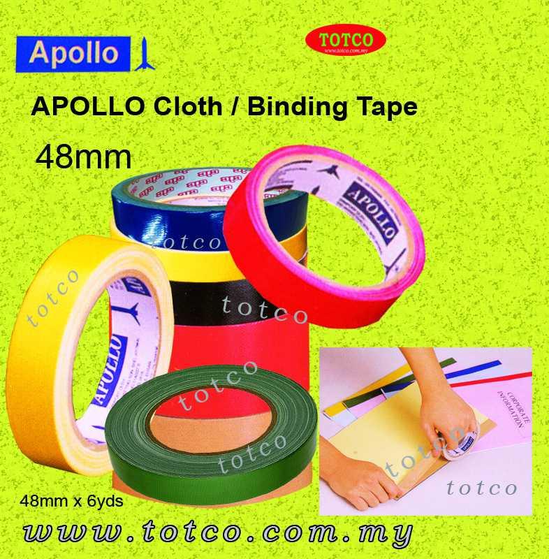 Tape_Apollo_Binding_Tape_48mm_x_6yds__786_x_800.jpg