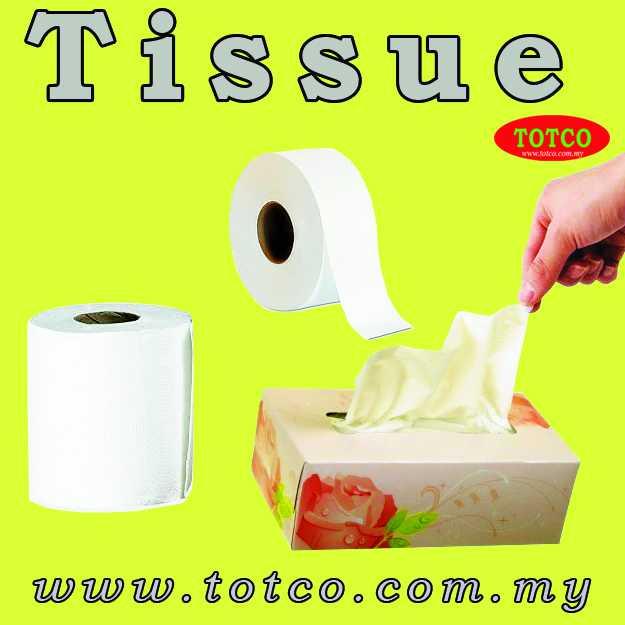 Tissue_Cover_625_x_625.jpg