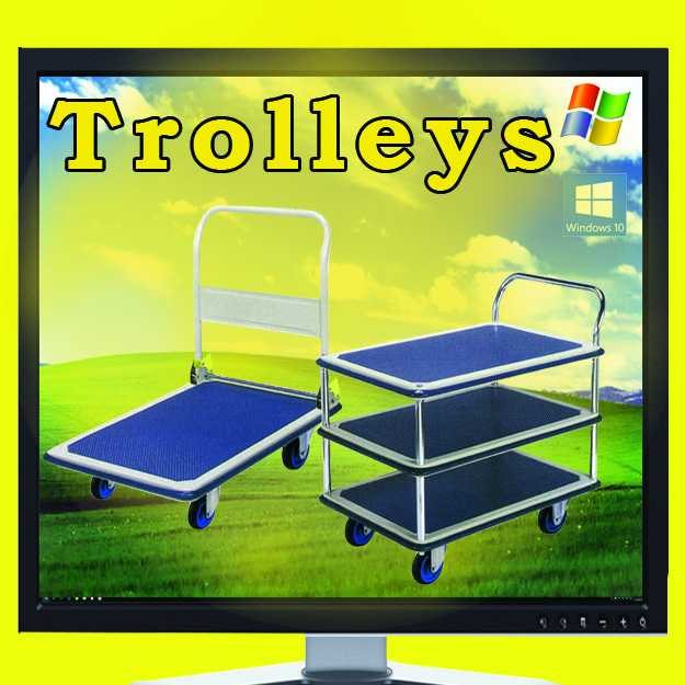 Trolleys_Cover_Category_625_x_625.jpg