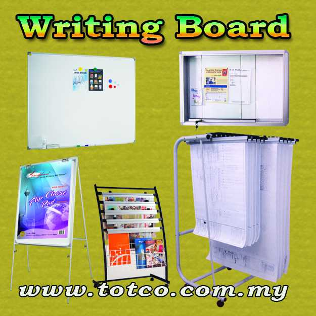 Writing_Board_Cover_category_625_x_625.jpg