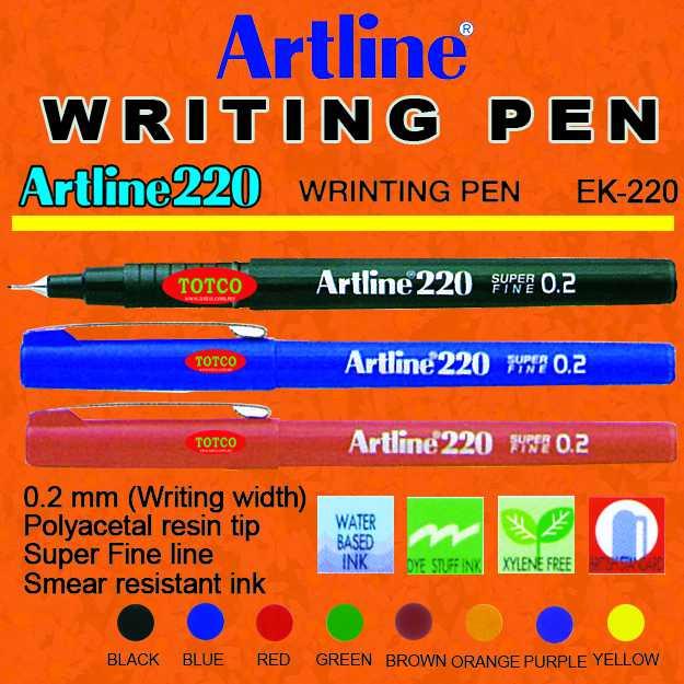 Writing_Pens_220_625_x_625.jpg