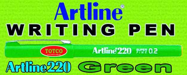 Writing_Pens_220_Green__625_x_250.jpg